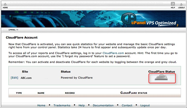 activate-cloudflare-for-your-domain