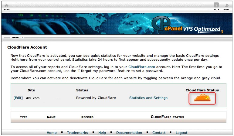 cloudflare-enabled-domain