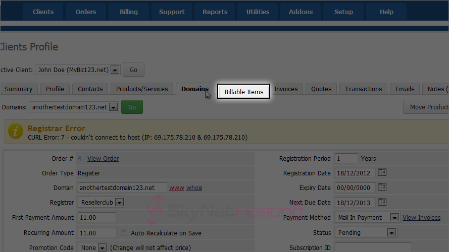 billable-tab-to-show-all-billable-items-of-the-client