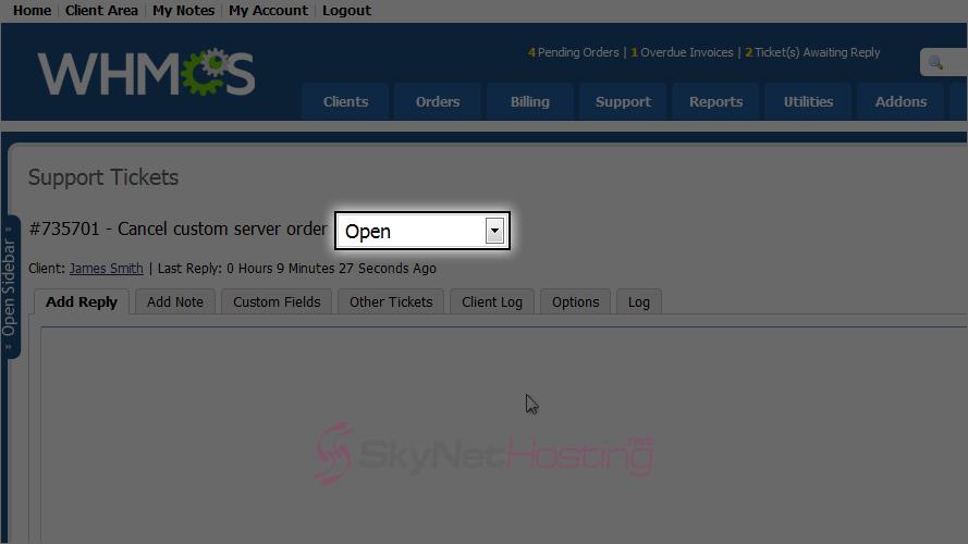 change-status-of-cancel-custom-server-order