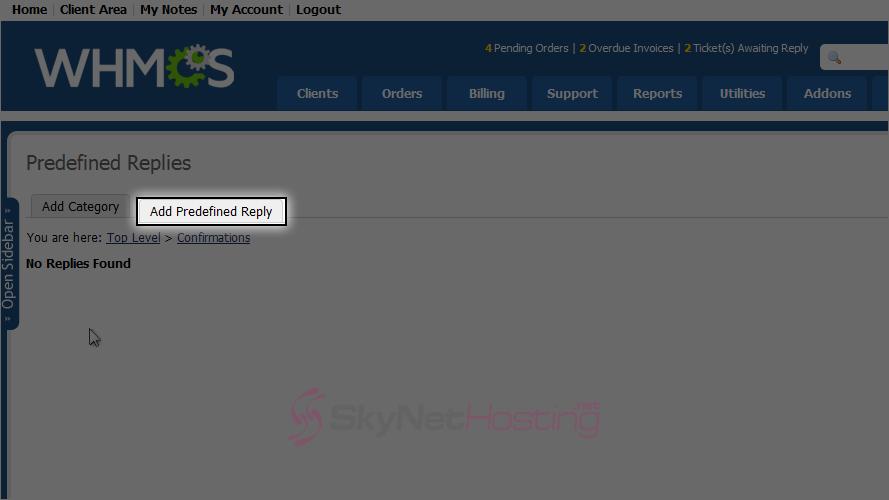 click-on-add-predefined-tab