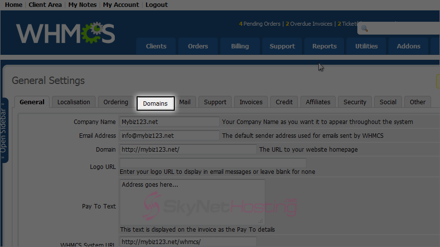 click-on-domains-tab