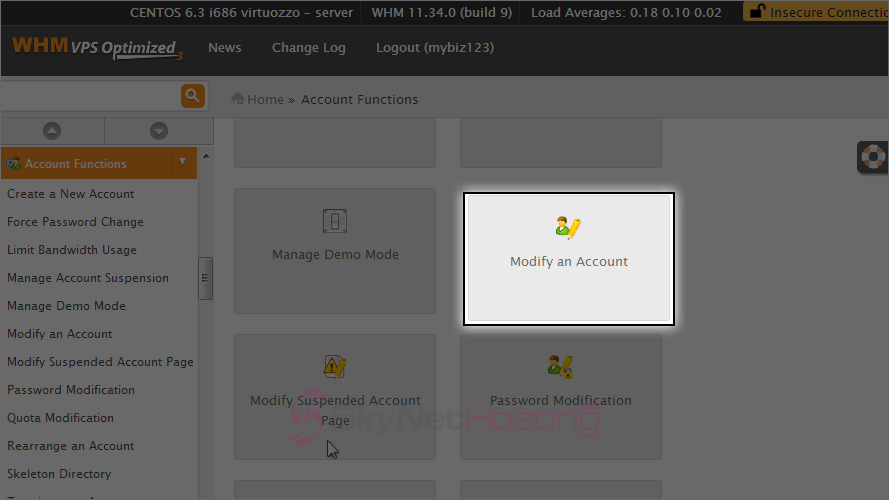 modify-an-account