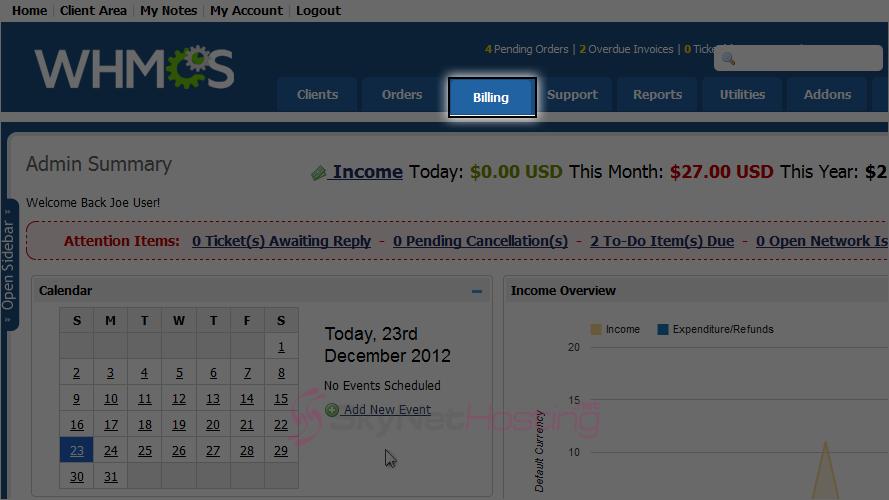 select-billing-tab