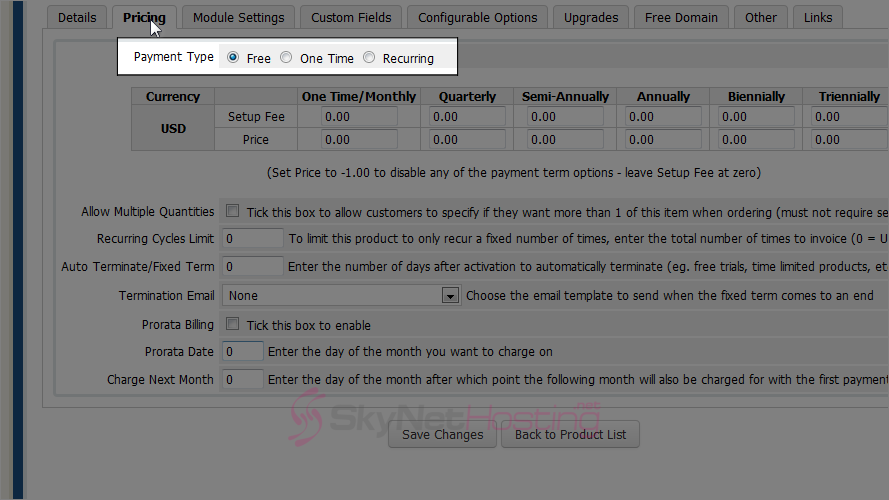 set-the-payment-type-for-the-products