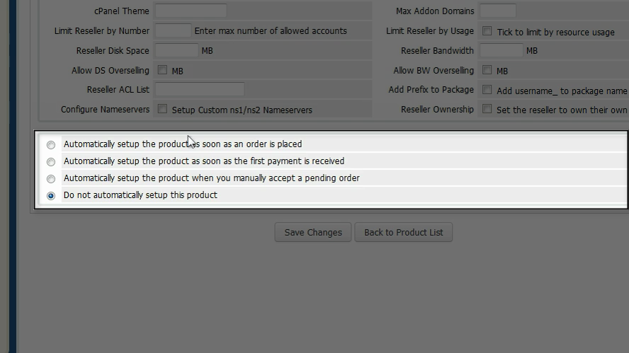 setup-products-automatically-in-whmcs
