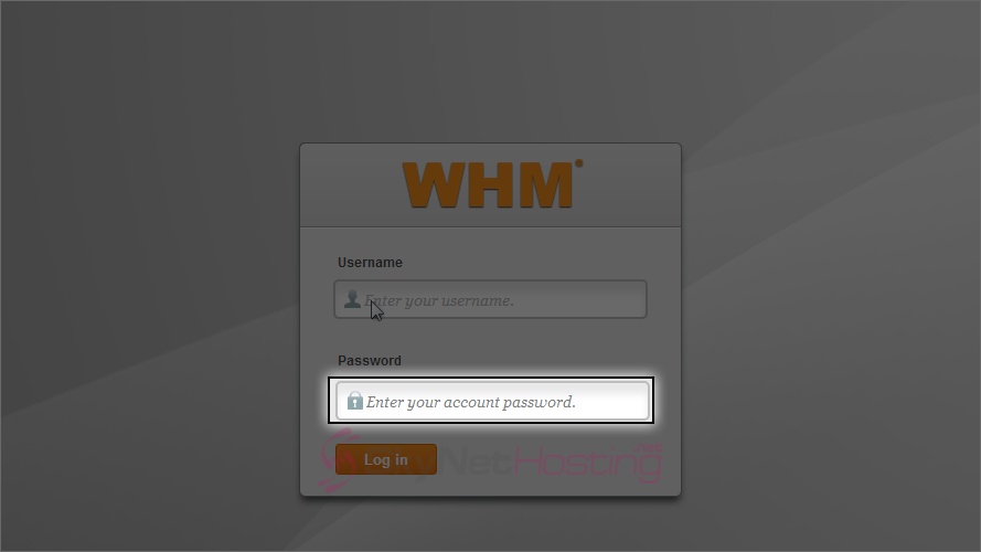 whm-log-in-interface-2