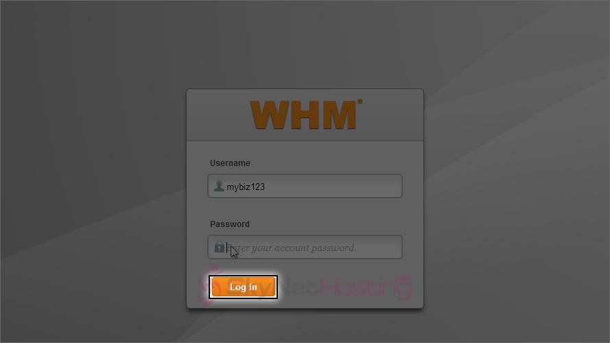 whm-login-screen