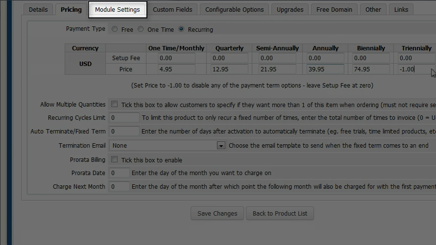 whmcs-module-settings-tab