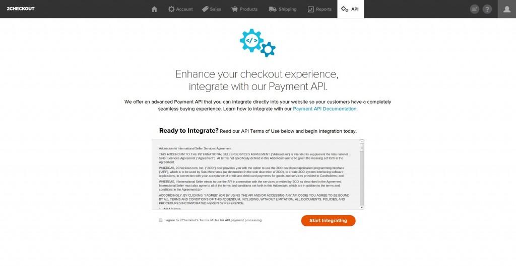 2CO_API_key