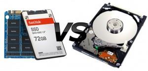 ssd-vs-hdd-800x389