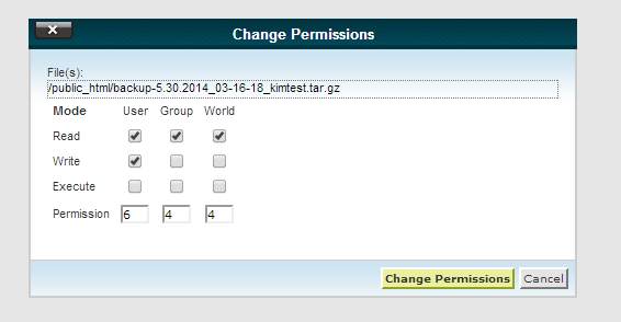 add_permission